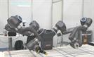 [로봇이 간다]산업현장 용도따라 빠르게 변신…'한국판 트랜스포머' 떴다