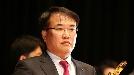 호반건설, 제53회 납세자의 날 기념 '국세 1천억 원 탑' 수상