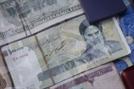 [백브리핑] 경제 흔들리는 이란, 6개 은행 통폐합 추진