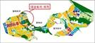 김포한강신도시 자족시설용지 공급…3.3㎡당 550만원