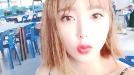 """홍진영 '몸매 노출' 가슴골과 어깨 다 보이는 섹시함! """"단발머리 걸크러시 매력까지"""""""