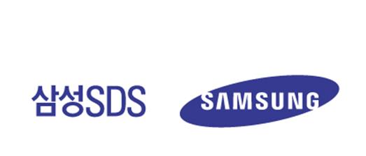 삼성SDS, 이스라엘 서버리스 컴퓨팅 기업 '이과지오'에 투자
