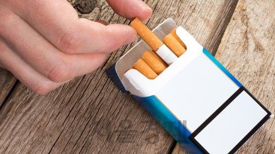 식약처, 니코틴, 타르 외 담배 유해성분 공개 방안 추진한다