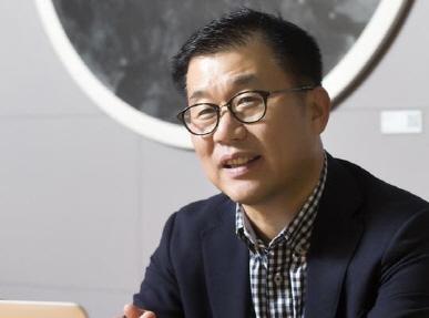 """[시그널 초대석] 박기호 엘비인베스트먼트 대표 """"VC 생존 열쇠는 신뢰 구축...벤처 네트워크 유지에 심혈'"""