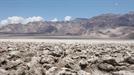 [만파식적] 데스밸리(Death Valley)