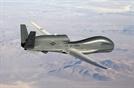 [권홍우 선임기자의 무기 이야기]美 'U-2S' 韓 '글로벌호크'로 대체...전략정찰 국제분업 자리잡나