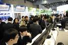 세계 최초 금형전시회, '인터몰드코리아' 열려