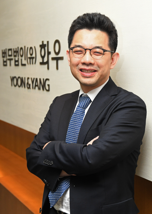 [시그널 초대석] '해외 헬스케어 기업 지금이 선진시장 공략 M&A 적기다'