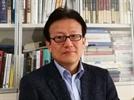"""[지금 중국은]""""中 소득·고용 상황 악화땐 공산당체제 지속 장담 못해"""""""