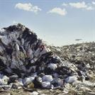 [만파식적] 쓰레기 매립지