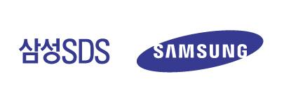 삼성SDS '첼로 컨퍼런스'서 블록체인·업무 자동화 발표