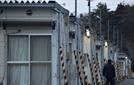 동일본대지진 8주년... 日 곳곳에서 추모 행사