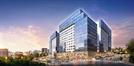 에이스건설, 원주혁신도시 지식산업센터 '에이스 더블유밸리' 분양