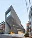 조진만 건축사사무소 'K2 타워', 세계건축상 수상