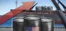 """한국, 미국산 원유 최대 수입국 2위…""""중국보다 많아"""""""