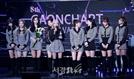 [SE★이슈] 정준영 동영상, 트와이스가 왜? JYP '법적조치' 즉각 경고