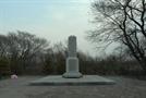 [김석동이 풀어내는 한민족의 기원]항일운동·강제이주...恨서린 땅엔 기념비만 덩그러니