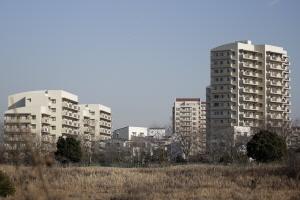 [백브리핑] 日정부 '국가에 토지·건물 기부를' 새 제도 검토