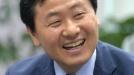 [로터리] 중국발 미세먼지 해법, 반기문 효과 기대한다