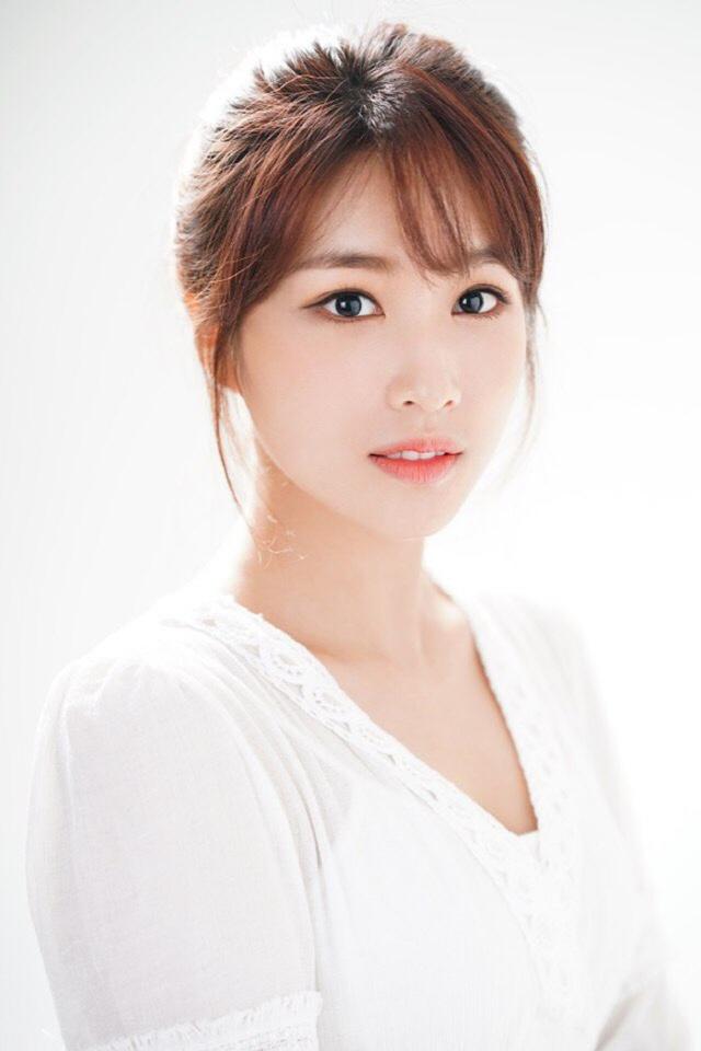 [공식]배우 공다임, 생각을보여주는엔터테인먼트와 전속계약 체결
