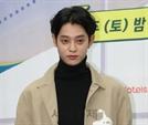'정준영 루머' 피해 연예인들 무관용 대응 선언