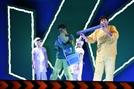 국립오페라단의 새로운 포문 여는 오페라 '마술피리'