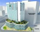 영등포역 인근에 20층 규모 임대주택·공공청사 지어진다
