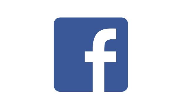 구글이어 페이스북·인스타그램도 '먹통'