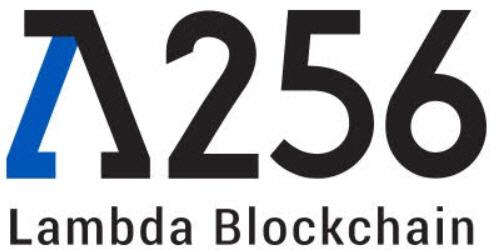 BaaS 서비스 출시한 두나무의 '람다256'…19일 발표회 연다