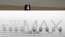 비엣젯, 보잉 737-맥스 100대 계약파기 가능성 내비쳐