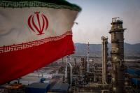 美, 이란 원유수출량 5월부터 20% 추가 삭감 추진