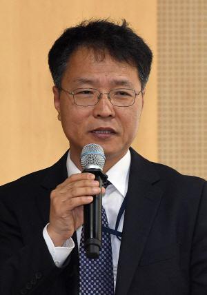 ['美 일방 통상정책 영향' 세미나] '韓, G2 분쟁 리스크 커...산업·통상정책 융합할 것'