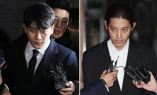 외신 'K팝 노래와 안무는 도덕교육 받을 시간 희생해 탄생'