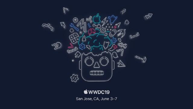 6월 개발자대회 여는 애플...아이패드·맥프로 공개 전망