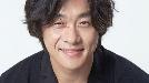 [공식] 김영성, 영화 '비스트' 이어 '유체이탈자' 까지 캐스팅