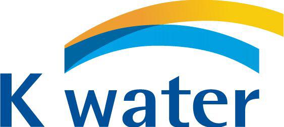 [시그널] 수자원공사 '물 스타트업 펀드'에 60억 출자…2023년까지 150억 투자