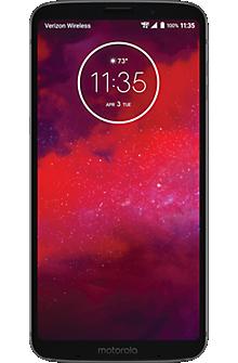 '세계최초 5G폰' 위협받는 갤럭시S10...모토로라에 뺏기나