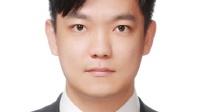 [글로벌HOT스톡] 美 ETF 'IBUY', 이베이·페이팔 등 온라인 유통강자 골라담아