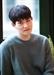 """씨엔블루 이종현 측 """"잘못된 성도덕·가치관 깊이 반성"""""""