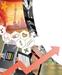 '모멘텀' 사라진 증시 비바람 막을 피난처는...