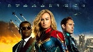 '캡틴마블' 엇갈린 평가에도 개봉 11일만에 400만 관객 돌파