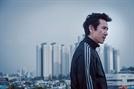 [리뷰-영화 '악질경찰'] 뒷돈 챙기던 부패 형사, 한 '인간'으로 거듭나다