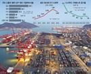 [지금 중국은] 올 회사채 대규모 만기…빚으로 일군 中기업이 '부메랑' 될수도
