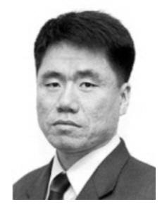 [특파원 칼럼] 중국식 용어 사용 유감