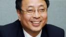 [시론] 선거제 개혁의 공감 조건