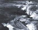 [오늘의 경제소사] 최초의 대형유조선 사고
