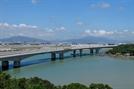 [지금 중국은]23조 다리에 車통행 2,000대...'빚더미' 개혁개방
