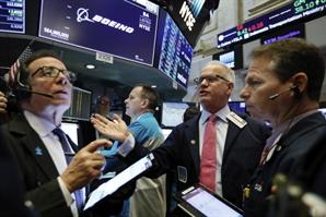 [위클리 국제금융시장]FOMC에 쏠리는 관심...연준 경제 전망에 촉각