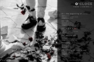 박지훈, 1st 미니앨범 'O'CLOCK' 트랙리스트 공개…타이틀곡은 'L.O.V.E'