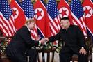 """日언론 """"북미회담 불발 원인, 北 영변핵시설 관련돼있다"""""""